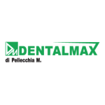 dentalmax logo