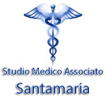 studio medico associato santamaria