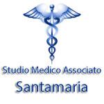 studio medico associato santamaria